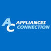 appliances connection promo code