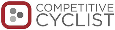 competitive cyclist coupon