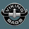 viking direct discount code