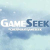 gameseek voucher code