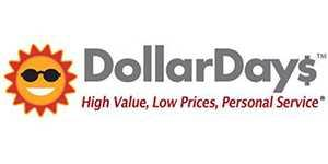 dollardays.com coupon