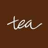 tea collection coupon