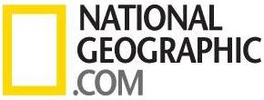 national geographic promo code