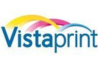vistaprint promo code nz